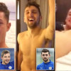 Leicester City football players sacked after Bangkok orgy!