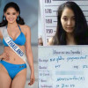 Thailand's Miss Earth busted at a Ketamine party in Bangkok