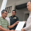 Phuket sea gypsies assured military protection from 'death threat investor'