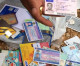 Stash of ID, ATM cards – including foreigner's – found at Phuket trash site