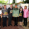 CENTARA RECOGNIZED FOR GREEN INITIATIVES