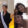 Miss Universe to sue leaker of fake nude photos