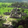 Thailand to consider building a replica of an ancient temple in dispute with Cambodia