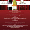 BB&B, Lindemans Wine and Silavadee Pool Spa Resort unforgettable dining experience this coming Monday 24th of August