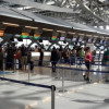AoT board to consider security fee at six airports at Tuesday meeting