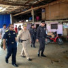 Deputy police chief finds Krabi fishing industry largely free from illegal activities