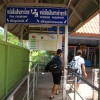 No more Out/In stamps on Thai-Cambo border – for anyone