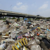 Utokapat Foundation starts campaign to manage BKK waste, pollution