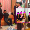 Underage girl rescued from alleged prostitution racket in Koh Samui