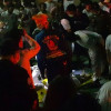 15-year-old dies in Phuket Vegetarian Festival shoot-out