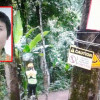 Zip line staff face charges after tourist death
