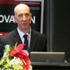 British Ambassador Mark Kent to headline Phuket business seminar