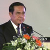 PM urges media to help solve internal conflicts