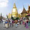 Chinese tourist survey: Thailand is number one for us – but 3% say they are never coming back