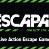 Escapade – probably the most fun you can have in one hour in Koh Samui