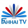 Military junta shuts down a satellite TV channel for defying Order 44