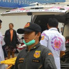 Sea-rescue drill to simulate small aircraft crash off Phuket