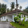 3 bedroom house for sale or rent in Maenam
