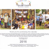Friends of the Special Needs School 2016 Calendar now available