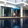 3 bedroom pool villa for sale in Koh Samui