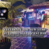 Ring in the New Year at the SKYBAR Chaweng – Koh Samui
