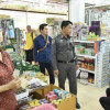B100,000 of mislabelled cosmetics and food products seized in Phuket