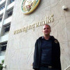 Thai Court Confiscates Passport and Imposes Travel Ban on British Migrant Rights Defender Andy Hall