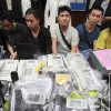 Blacklist aims to curb Chinese gangs
