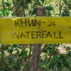 Man falls to his death at Koh Samui waterfall