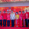 TAT plans to promote Chinese New Year celebration an international event