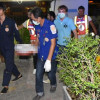 German man dies after alleged leap from Phuket condo