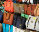 PM orders serious crackdown on counterfeit goods