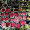 Saved by St. Valentine: Flower Market Crackdown Extended