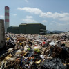 Koh Samui mayor wants garbage producers to pay more if they produce more garbage