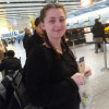 Missing British backpacker found