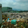 Garbage situation in Koh Samui completely out of control