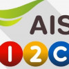 Court gives AIS one month to migrate 400,000 2G subscribers