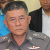 Phuket Police chief stumped over tourist SIM cards bypassing national security