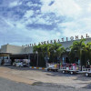 U Ta Phao airport ready for commercial flights