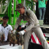 Ugh! Big cargo of rotten Cambodian rats hits Thailand markets