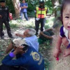 Lost toddler now believed held as ransom by Nakhon Sri Thammarat drugs gang