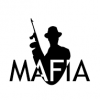 Today is the last day for mafia members to turn themselves in