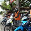 New Rates Set for Long Moto-Taxi Rides