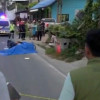 62 year old lady killed in early morning shooting in Samui
