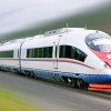 PM reveals high speed rail link to be funded by Thai government alone