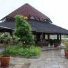 Koh Samui airport to be renovated