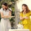 Farangs outraged by Tesco Lotus commercial showing Thai maid being slapped