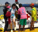 Speedboats crash in Koh Lan in second serious accident in two days