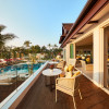 Amari Koh Samui Celebrates Its Reopening after a Year-long Refurbishment Programme