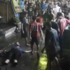 "Leaking Hua Hin attack footage ""damaged the country"" say authorities"
